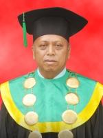 Drs. H. Mhd. Nau Ritonga, M.M.