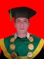 Dr. H. Zulfadli, M.Pd.